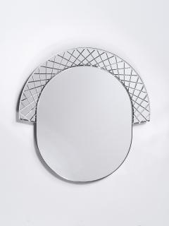 Nikolai Kotlarczyk Nikolai Kotlarczyk Scena Elemento Murano Mirrors Ensemble - 880551