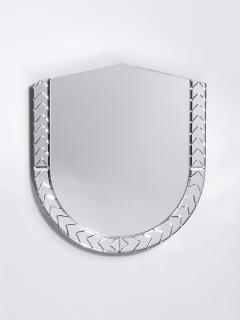 Nikolai Kotlarczyk Nikolai Kotlarczyk Scena Elemento Murano Mirrors Ensemble - 880553