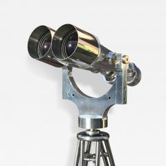 Nikon Japanese Big Eye 20x120 Binoculars - 138950