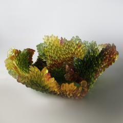 Nina Casson McGarva Autumn Leaf - 1414335