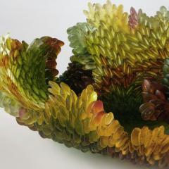 Nina Casson McGarva Autumn Leaf - 1414336