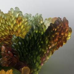 Nina Casson McGarva Autumn Leaf - 1414337