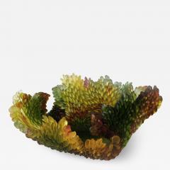 Nina Casson McGarva Autumn Leaf - 1416847