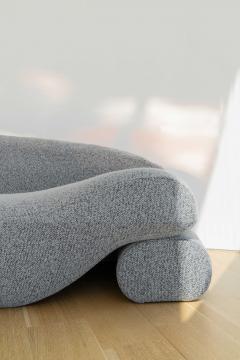 Nina Edwards Anker Beanie Sofa - 1433734