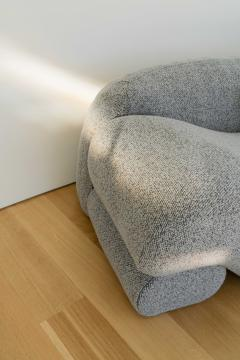 Nina Edwards Anker Beanie Sofa - 1433735