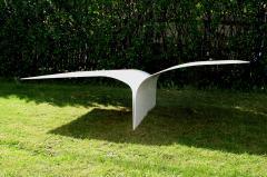 Nina Edwards Anker Bird Bed - 1434597