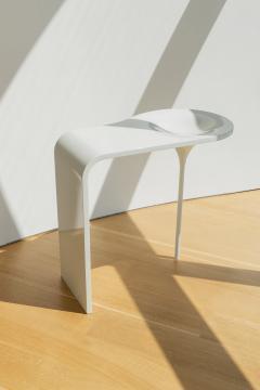Nina Edwards Anker Vanity Table - 1434599