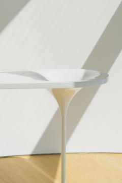 Nina Edwards Anker Vanity Table - 1434603