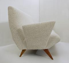 Nino Zoncada Nino zoncada sofa for framar italy 1950s - 1967209