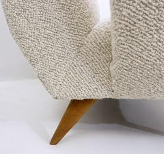 Nino Zoncada Nino zoncada sofa for framar italy 1950s - 1967210