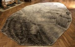 No Duchaufour Lawrance Carpet Krunio I Ta Ping x No Duchaufour Lawrance - 1783659