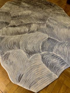 No Duchaufour Lawrance Carpet Krunio I Ta Ping x No Duchaufour Lawrance - 1783672