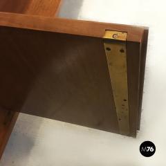 Nordic sideboard 1960s - 2034901
