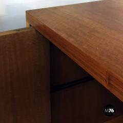 Nordic sideboard 1960s - 2034904