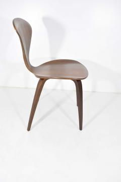 Norman Cherner Set of Ten Cherner Side Chairs - 1146062