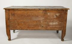 Northern Italian Painted Commode - 1571112