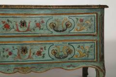 Northern Italian Painted Commode - 1571115