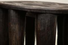 Nupe Stool - 1115844