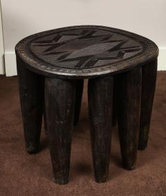 Nupe Stool - 1115846