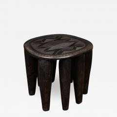 Nupe Stool - 1120674