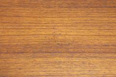 Nybro Fr seke Swedish Vanity Table in Teak Oak and Brass by AB Nybrofabriken - 1284954