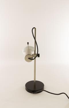 O Luce Model 251 Table Lamp by Tito Agnoli for O Luce 1950s - 1796568