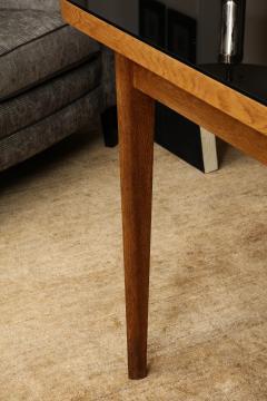 Oak Dining Table - 1280854
