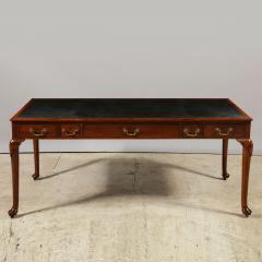 Oak Writing Desk - 1181204