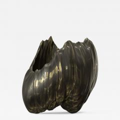 Oceana Bowl Resin Sculpture - 1466194