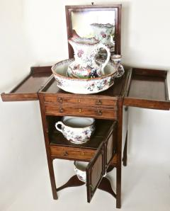 Offered by CLIVE DEVENISH ANTIQUES - 1345896