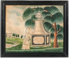 Offered by PETER H EATON AMERICAN ANTIQUES - 1224863