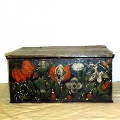 Offered by RYDER ANTIQUES - 2043165