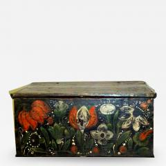 Offered by RYDER ANTIQUES - 2044127