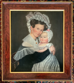 Offered by SCOTT BASSOFF SANDY JACOBS ANTIQUES - 2018809