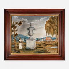 Offered by STEPHEN CAROL HUBER - 1870332