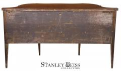 Offered by THE STANLEY WEISS COLLECTION - 1228333