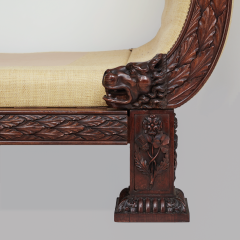 Offered by TROVE ANTIQUES DESIGN - 1847012