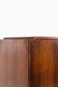 Ole Wanscher Cabinet Produced by Cabinetmaker A J Iversen - 1912926