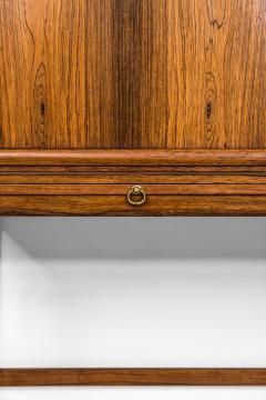 Ole Wanscher Ole Wanscher Cabinet - 619164