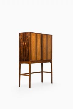 Ole Wanscher Ole Wanscher Cabinet - 619168