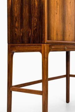 Ole Wanscher Ole Wanscher Cabinet - 619170