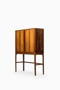 Ole Wanscher Ole Wanscher Cabinet - 619171