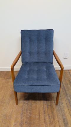 Ole Wanscher Ole Wanscher Chair FD109 France Daverkosen - 734186