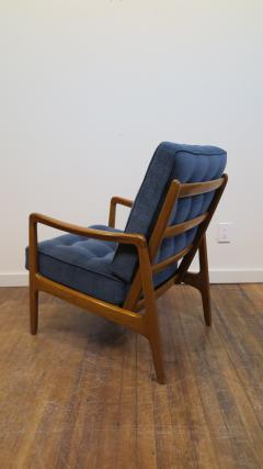 Ole Wanscher Ole Wanscher Chair FD109 France Daverkosen - 734188