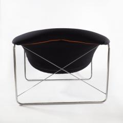 Olivier Mourgue Olivier Mourgue Cubique Chair by Airborne International France 1968 - 2065995
