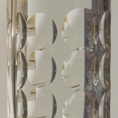 Olle Alberius Tall Table lamps by Olle Alberius - 996210