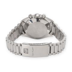 Omega Speedmaster Moonwatch 145 022 69 Men s Watch in Stainless Steel - 1365360