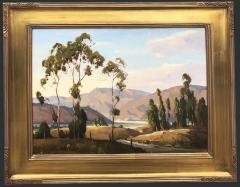 Orrin Augustine White Santa Paula Valley - 993963