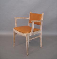 Orsay Arm Chair - 1003147