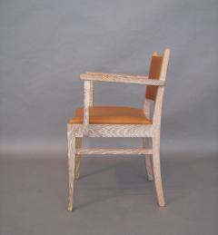 Orsay Arm Chair - 1003148